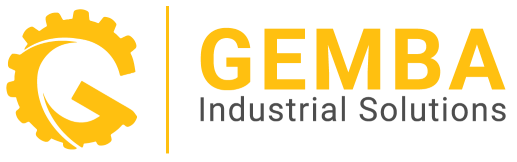 GEMBA Industrial