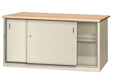Cabinet Work Benches